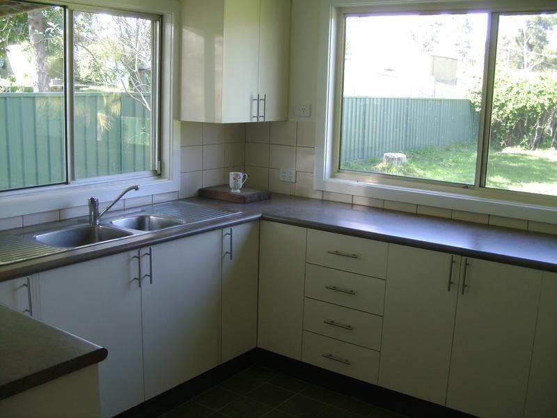 12 Murray Street, Abernethy NSW 2325