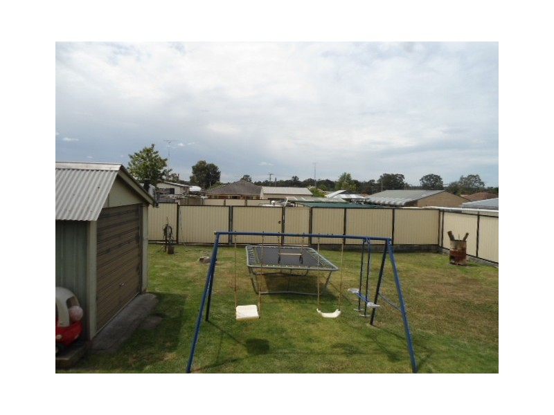 132 Rawson Street, Aberdare NSW 2325