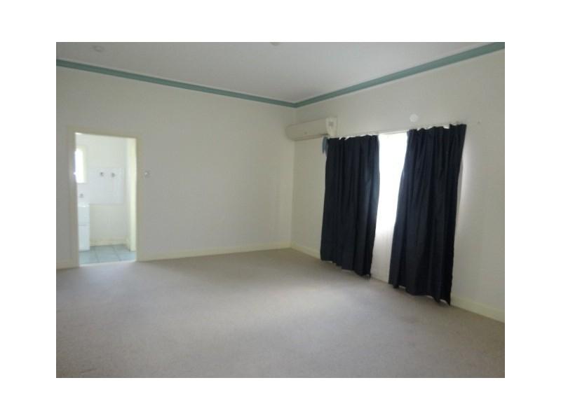 5 Mulbring Street, Aberdare NSW 2325