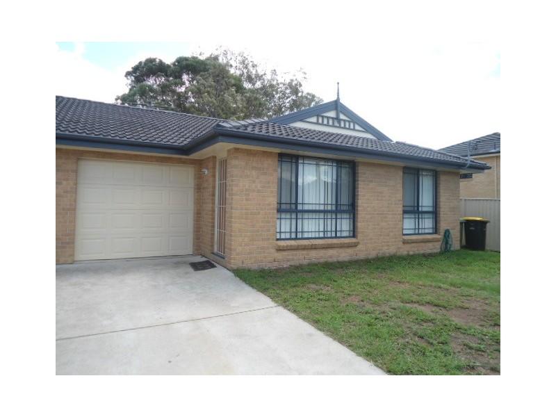 16a Brandis Street, Aberdare NSW 2325