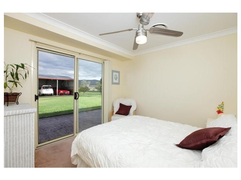 245 Congewai Road, Congewai NSW 2325