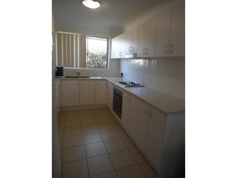 3/29 Northcote Street, Aberdare NSW 2325