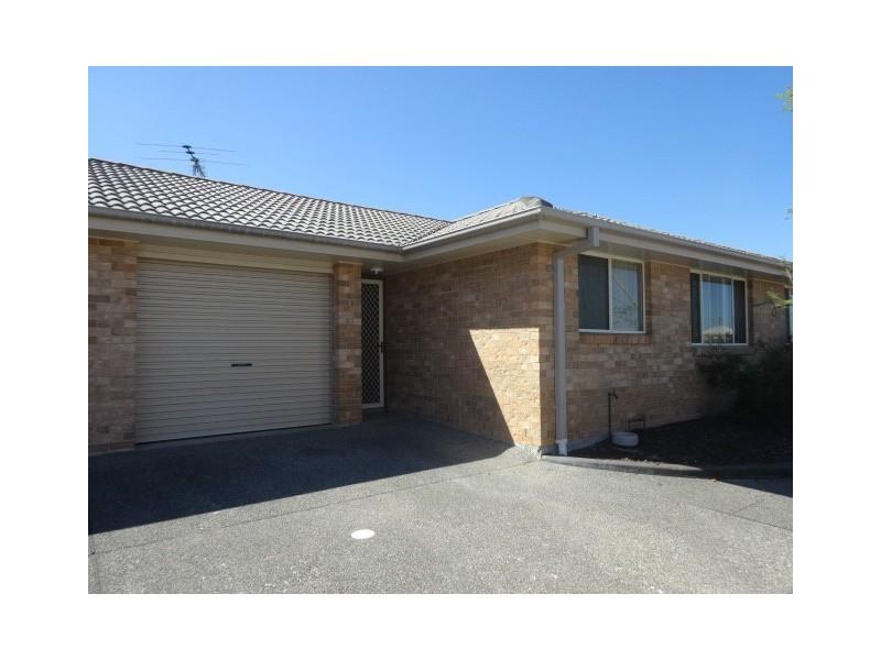 2/49 Rawson Street, Aberdare NSW 2325