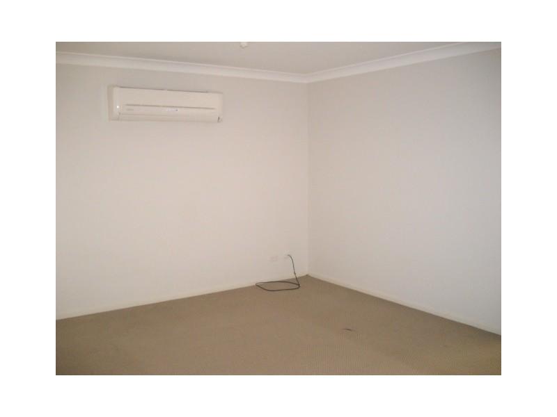 174a Aberdare Road, Aberdare NSW 2325