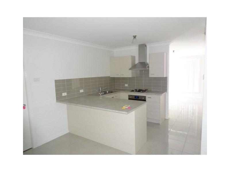 1/74 Northcote Street, Aberdare NSW 2325