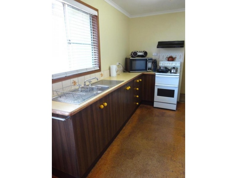 56 Tamworth Street, Abermain NSW 2326