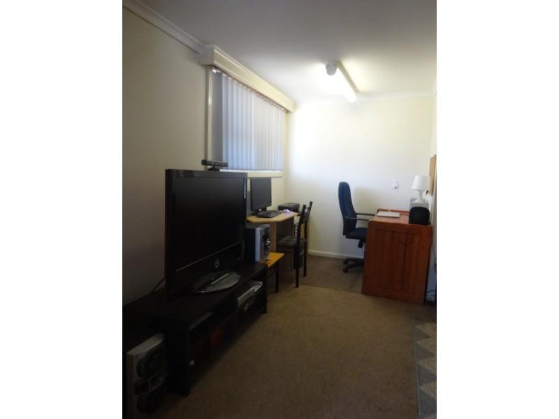 2 Colliery Street, Aberdare NSW 2325