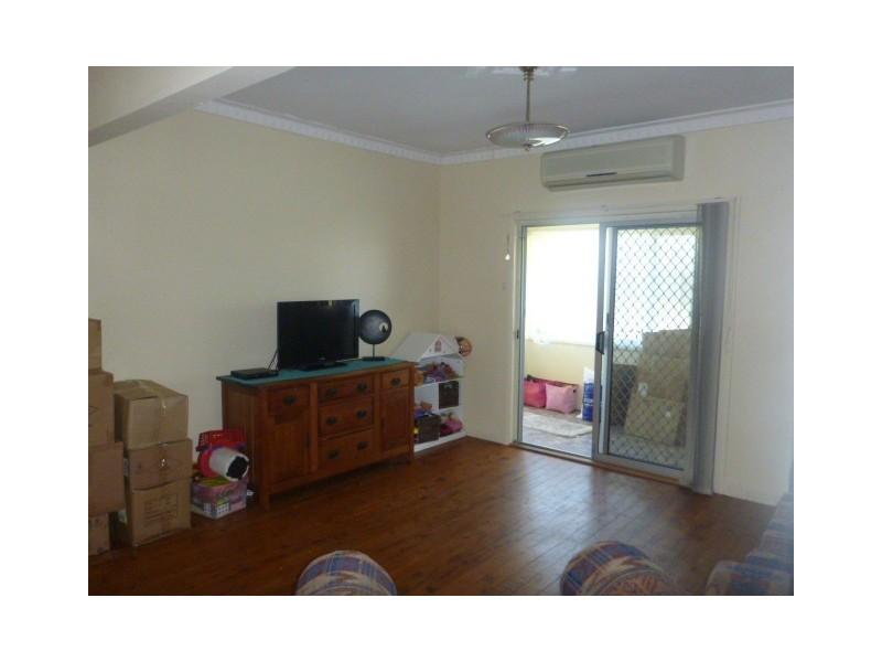 1 / 108 Rawson Street, Aberdare NSW 2325