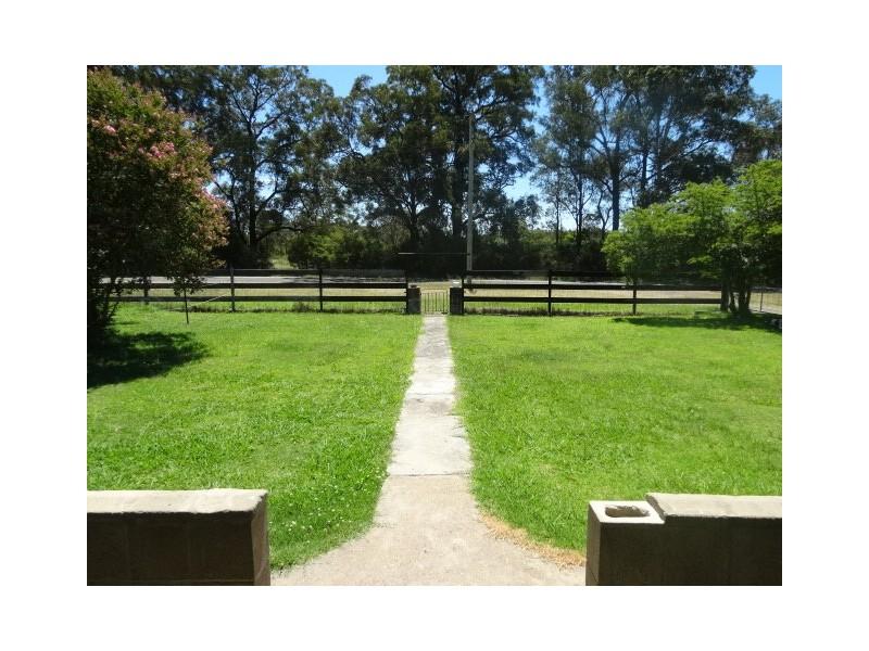 373 Neath Road, Kearsley NSW 2325