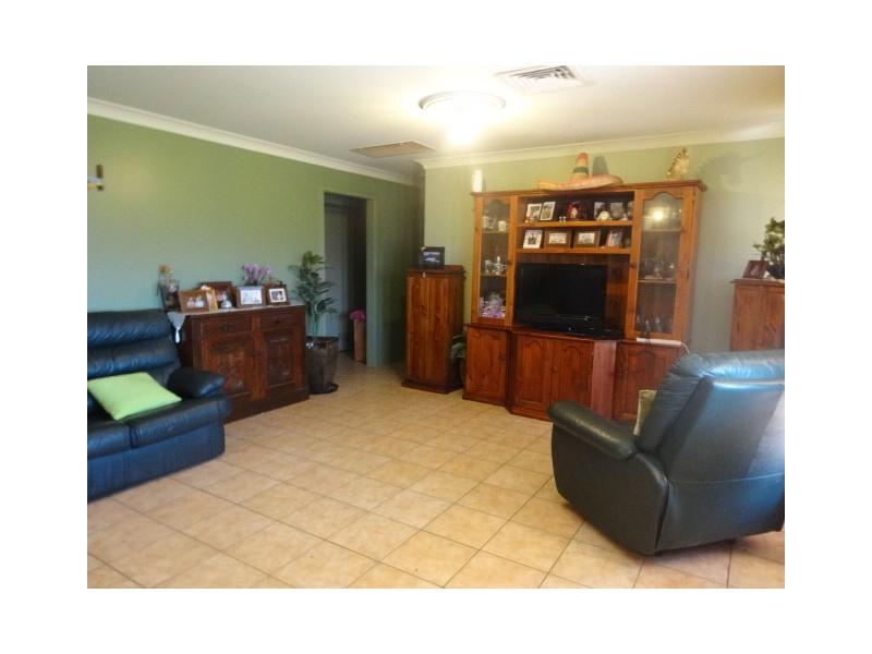 237 Congewai Road, Congewai NSW 2325