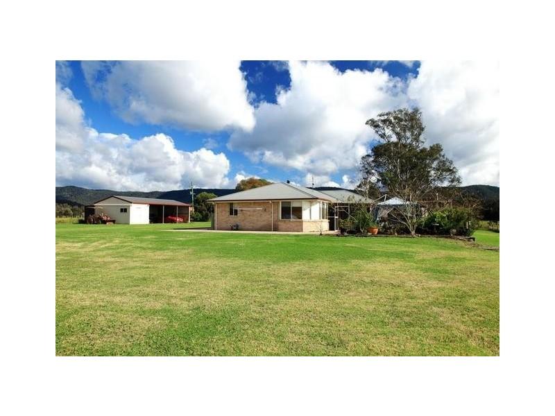 245 Congewai Rd, Congewai NSW 2325