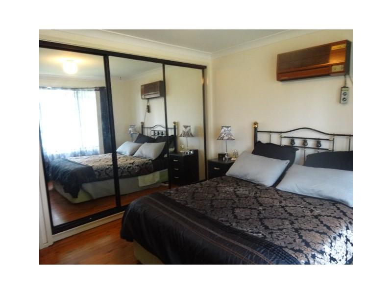 150 Northcote Street, Aberdare NSW 2325