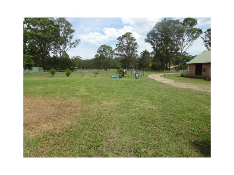 21 Kearsley Selections Road, Kearsley NSW 2325