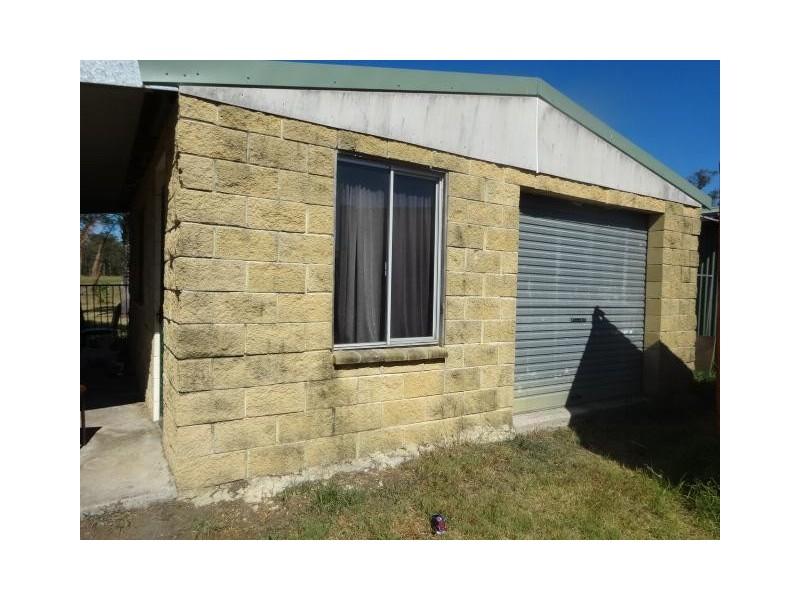 237 Congewai Rd, Congewai NSW 2325