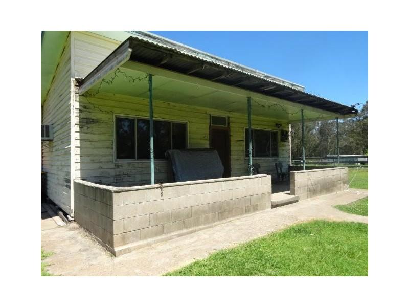 373 Neath Rd, Kearsley NSW 2325