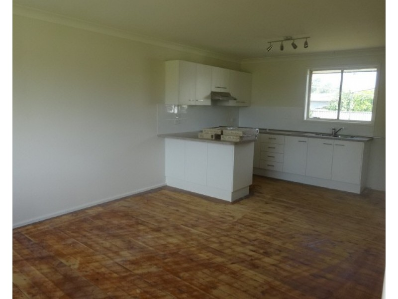 3/3 Curry Street, Aberdare NSW 2325