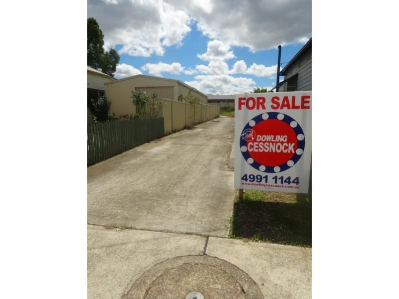 64A Aberdare Road, Aberdare NSW 2325