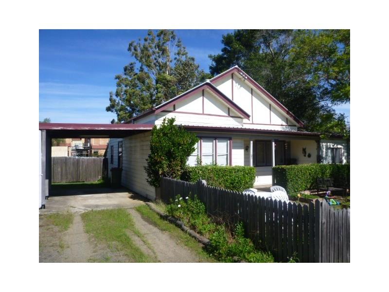 83 Rawson Street, Aberdare NSW 2325