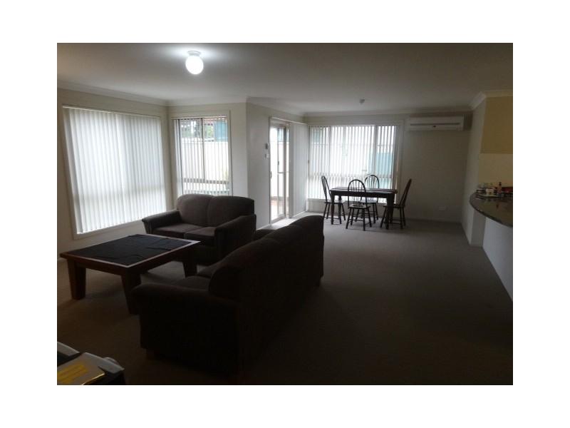 1/52 Congewai Street, Aberdare NSW 2325