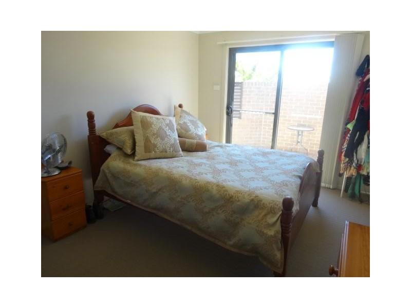 2/52 Congewai Street, Aberdare NSW 2325