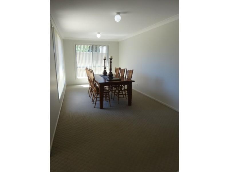 3/52 Congewai Street, Aberdare NSW 2325