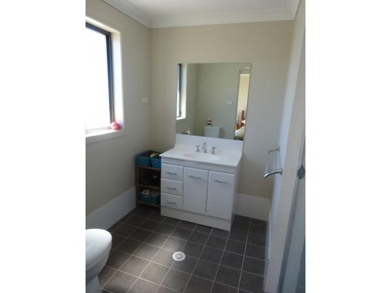 1, 2/52 Congewai Street, Aberdare NSW 2325