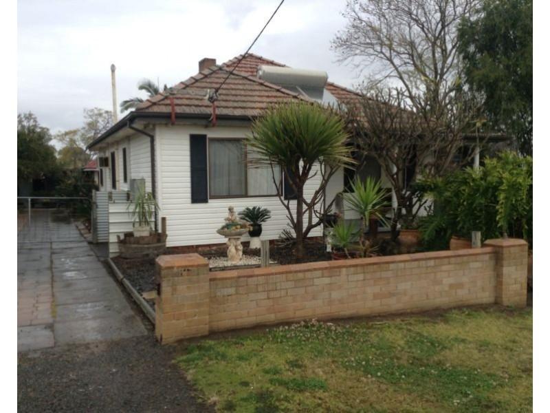 87 Northcote Street, Aberdare NSW 2325