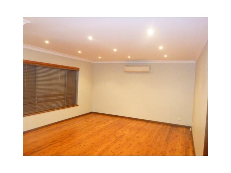104 Greta Street, Aberdare NSW 2325