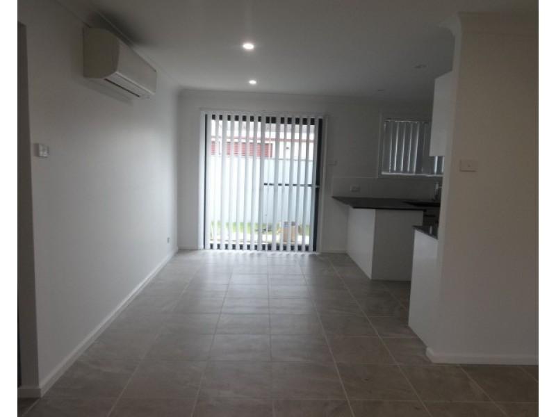 2/3A Curry Street, Aberdare NSW 2325