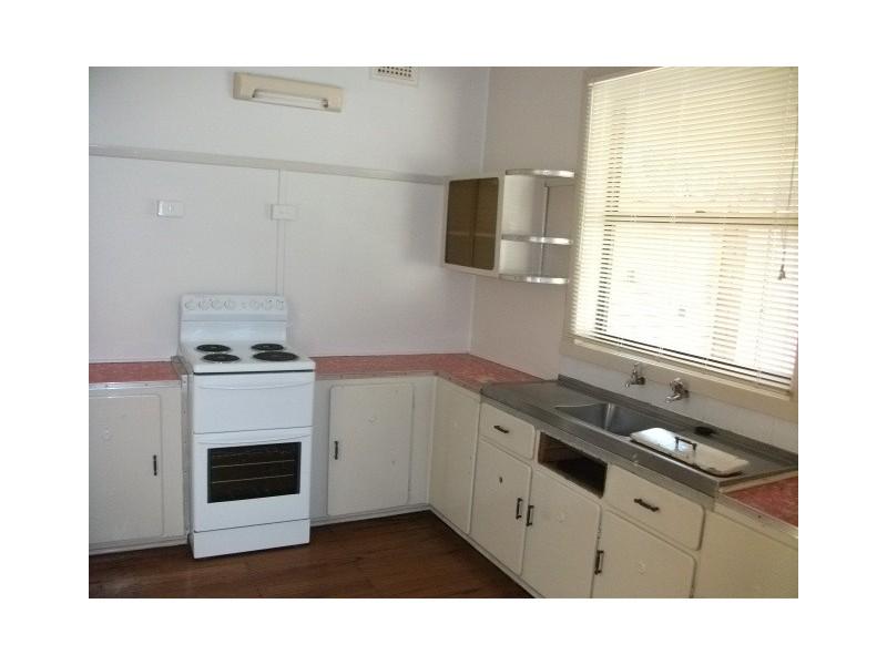 44a Rawson Street, Aberdare NSW 2325