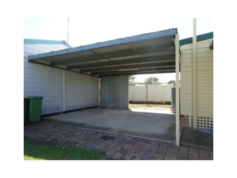 92 Aberdare Road, Aberdare NSW 2325