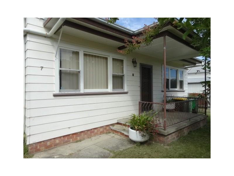 7 Doyle Street, Cessnock NSW 2325