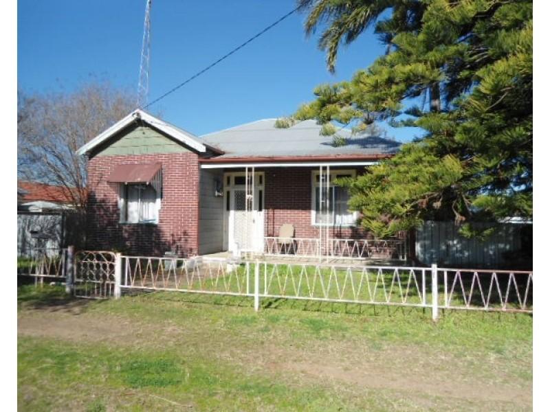 73 Aberdare Road, Aberdare NSW 2325