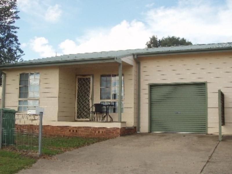 30B Kearsley Street, Aberdare NSW 2325