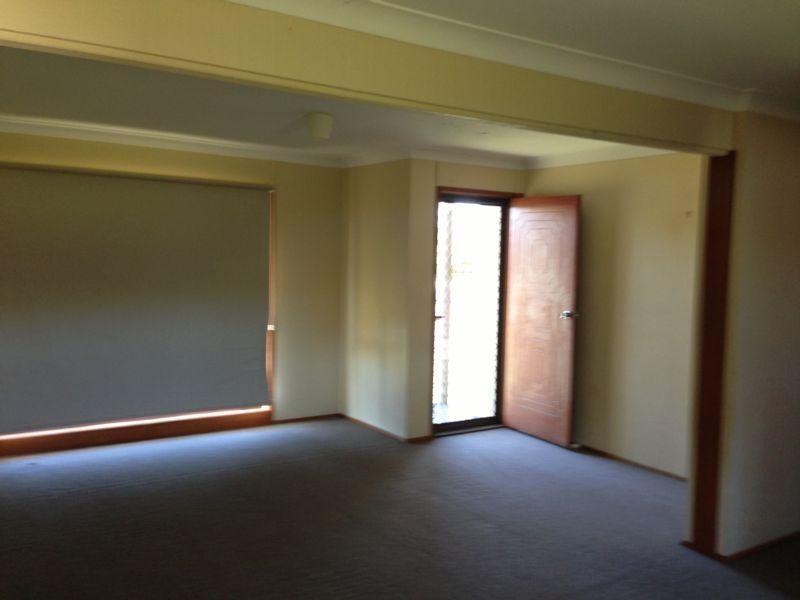 123 Rawson Street, Aberdare NSW 2325