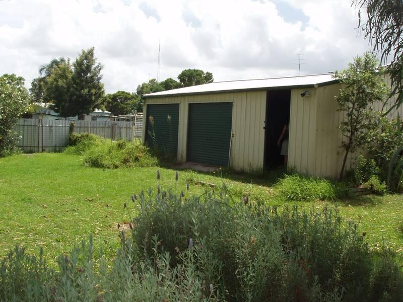 66 Northcote Street, Aberdare NSW 2325