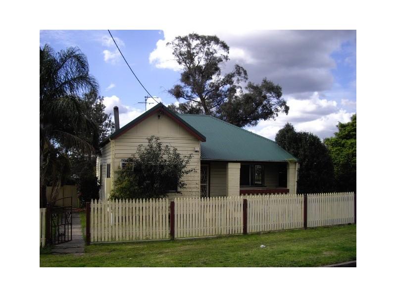 160 Aberdare Road, Aberdare NSW 2325