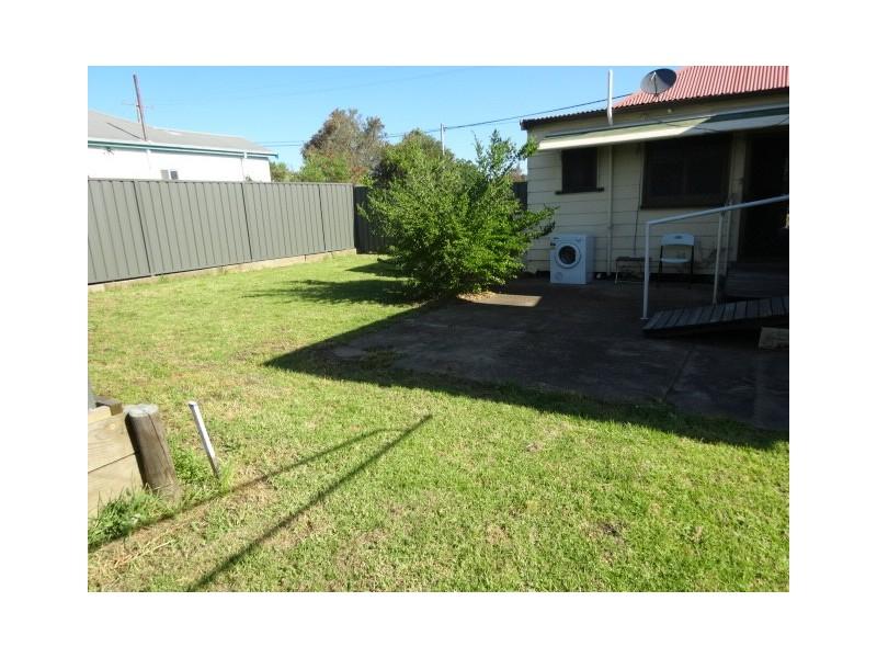 74 Northcote Street, Aberdare NSW 2325