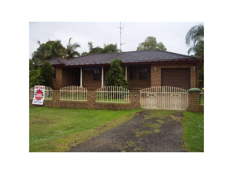 52 Cessnock St, Aberdare NSW 2325