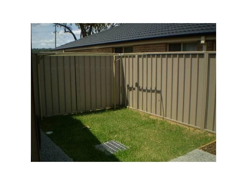 4/29 Northcote St, Aberdare NSW 2325