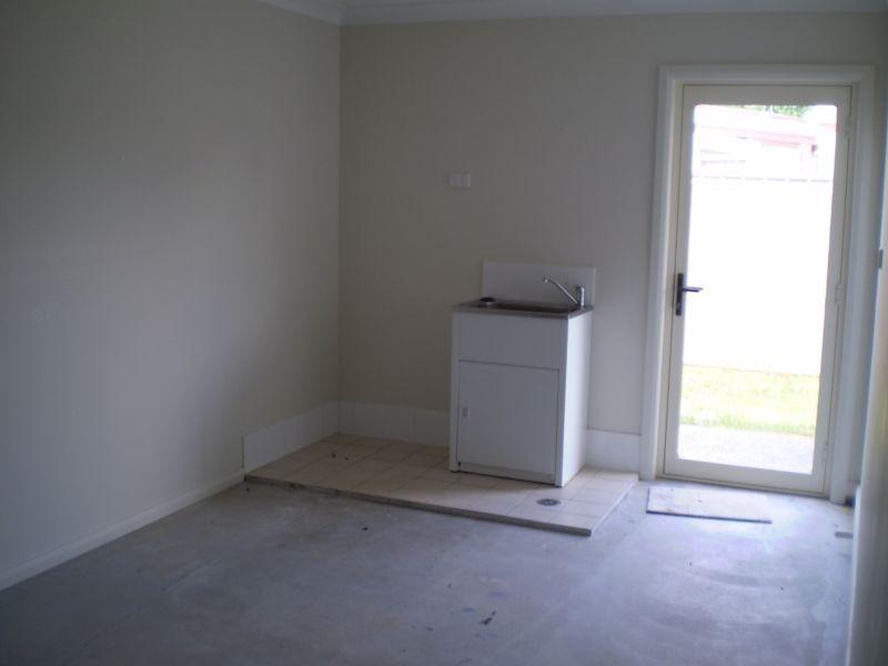 2/49 Rawson St, Aberdare NSW 2325