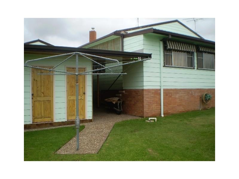 126 Congewai St, Aberdare NSW 2325