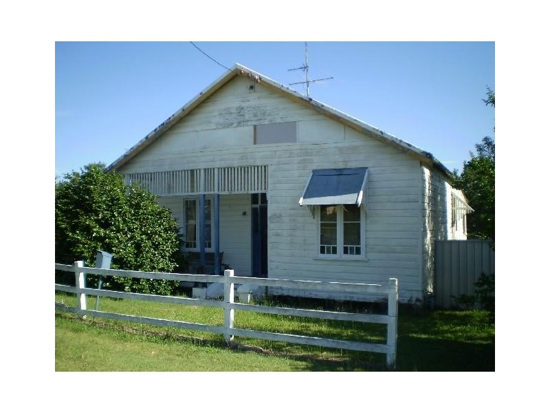 7 Greta St, Aberdare NSW 2325