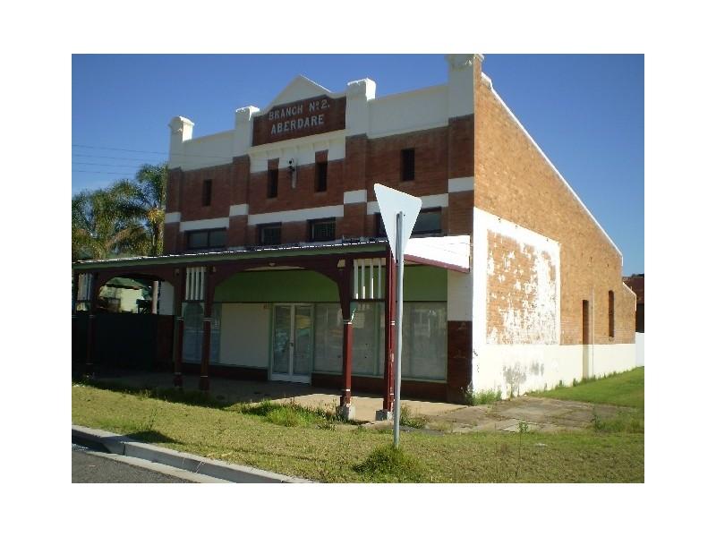 61 Northcote St, Aberdare NSW 2325