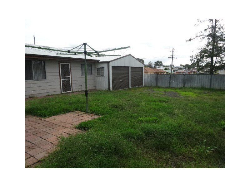 19 Comerford Close, Aberdare NSW 2325