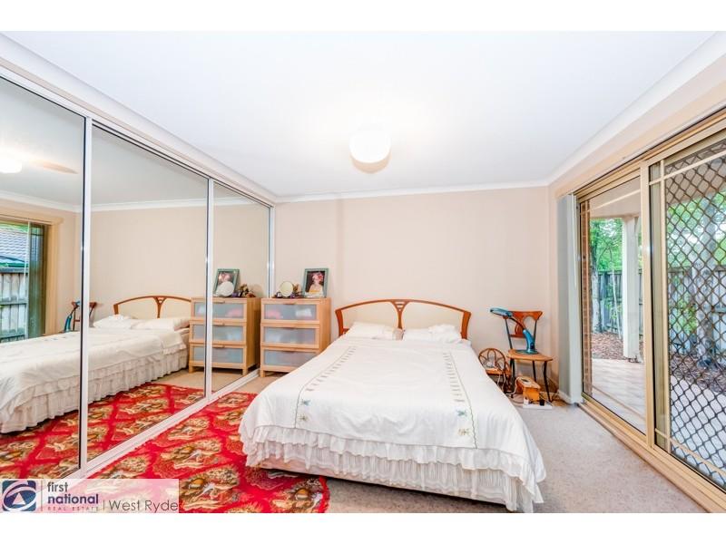 33A Linton Lane, West Ryde NSW 2114