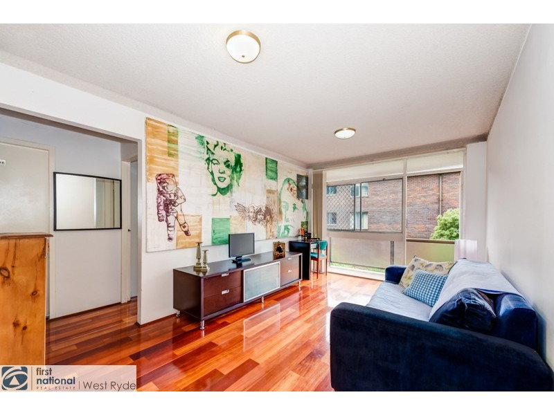1/14 Station Street, West Ryde NSW 2114
