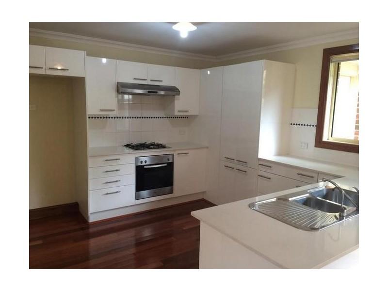2/28 Darwin Street, West Ryde NSW 2114
