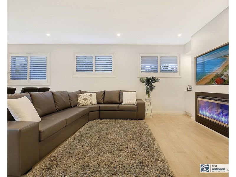 29 Wylde Street, Telopea NSW 2117