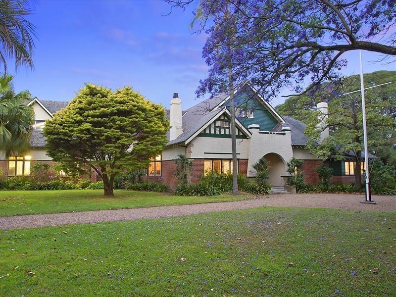 5 Rogers Avenue, Haberfield NSW 2045